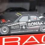 メルセデスベンツ 190E DTM 1992#4