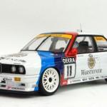 BMW M3 E30 DTM 1991#11