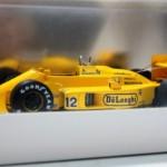 ロータス 99T 日本GP A.セナ 1987#12