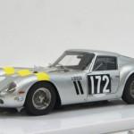 フェラーリ 250 GTO ツールドフランス優勝 1964#172