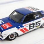 ダットサン 510 BRE 1972#85