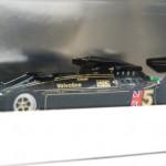ロータス78 日本GP M.アンドレッティ 1977#5