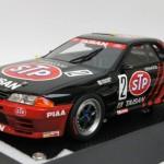 STP タイサン GT-R JTC 1993#2