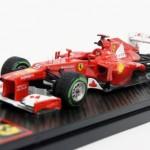 フェラーリ F2012 アロンソ マレーシアGP #5