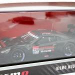 日産 GT-R ニスモ GT500 スーパーGT 2014 #230