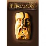 Eggertspiele ペルガモン/Pergamon