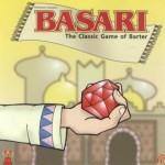 Out of the Box バサリ/Basari