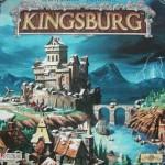 ファンタジーフライトゲームズ キングスブルグ