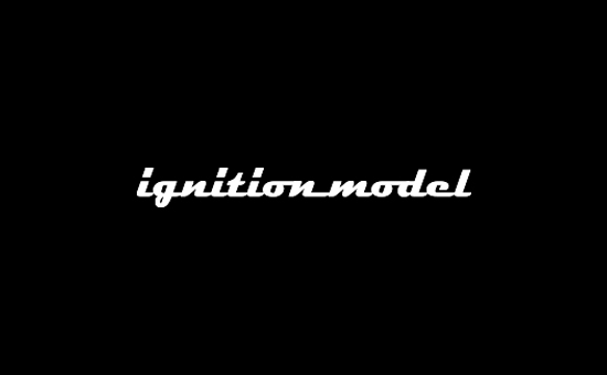 ignitionmodel550x340