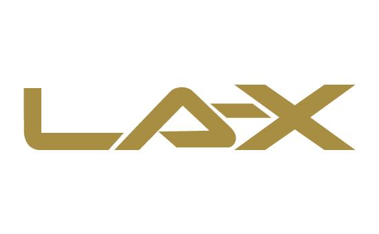 la-x550x340