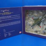 HM HA1916 1/72 F-4EJファントムII アグレッサーフェイカー