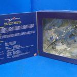 HM HA2605 1/72 AV-8B ハリアー Night Attack VMA-311 Tomcats