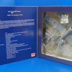 HM HA1319 1/72 A-10C サンダーボルト2 レッドデビルズ