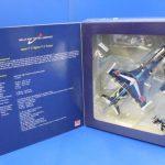HA3403 1/72 航空自衛隊 T-2 ブルーインパルス 1番機