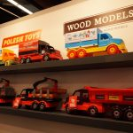 「polesie toys」ブース|ニュルンベルク トイ・メッセ2018徹底特集