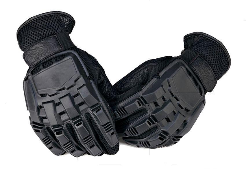 手袋/軍手