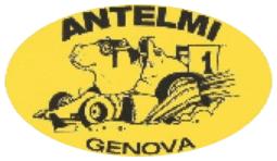 ANTELMI(アンテルミ)のミニカー買取はフリースタイル