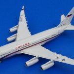 フェニックス 1/400 IL-96-300 ロシア政府専用機 RA-96019限定