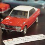 「KIDBOX」ブースフォトレポート 第59回静岡ホビーショー