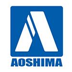AOSHIMA プラモデル買取
